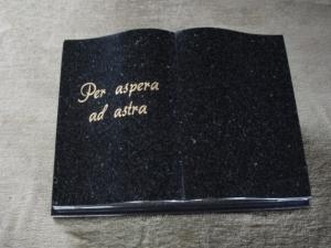 pametni a epitafni desky