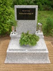 Urnove_pomniky