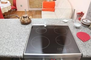 Kamen_v_kuchyni