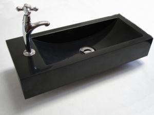 Umyvadla_koupelny